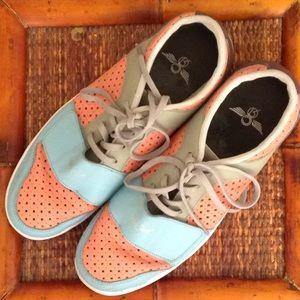 Men's CR Creative Recreation Shoes Size 11